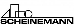 Scheinemann