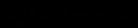 ADIAservice